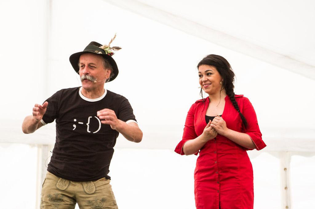 storytellingfestival 2015